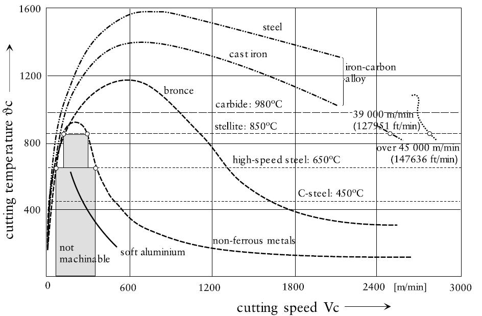 hsm?w=584&h=382 usibox volta plus  at gsmx.co